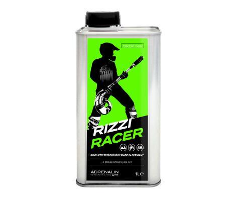 CLASSIC ADRENALIN_RIZZI RAZER