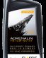 1 l CLASSIC ADRENALIN FS 10W-60 4T_1