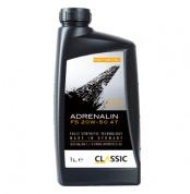 CLASSIC ADRENALIN FS 20W50 1Liter1
